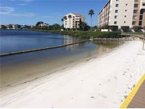 View 4550 Bay Blvd # 1216 Port Richey FL