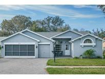 View 9515 Springmeadow Dr New Port Richey FL