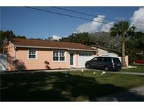 View 4835 Isthmus Dr New Port Richey FL