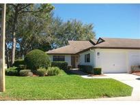 View 3440 Lori Ln # 1 New Port Richey FL