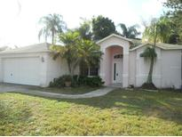 View 8624 Pinafore Dr New Port Richey FL