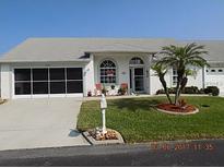 View 9359 Villa Entrada New Port Richey FL