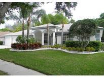 View 1221 Kings Way Ln Tarpon Springs FL