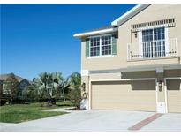 View 5348 Anhinga Trl New Port Richey FL