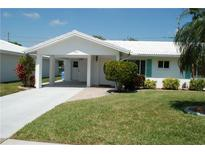 View 4223 93Rd Ter N # 5 Pinellas Park FL
