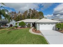 View 9915 Middlecoff Dr New Port Richey FL