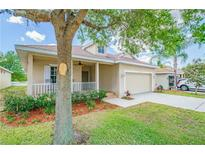 View 9554 Patrician Dr New Port Richey FL