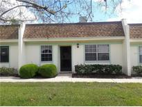 View 8231 Seven Oaks Ct # 3 Port Richey FL