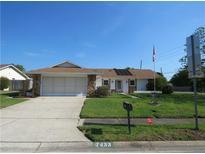 View 7433 Bent Oak Dr Port Richey FL