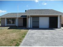View 7742 Arlight Dr New Port Richey FL