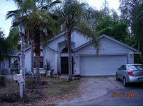 View 11000 Bentwood Ct New Port Richey FL
