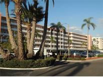 View 6025 Shore Blvd S # 612 Gulfport FL