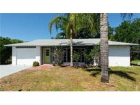 View 702 Leeward Way Palm Harbor FL