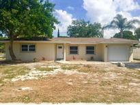View 13991 Bermuda Dr Seminole FL