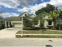 View 4703 4Th Avenue Dr E Bradenton FL