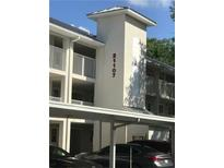 View 21107 Fountain View Ln # 5304 Lutz FL