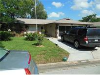 View 10605 Farnam Ct Port Richey FL