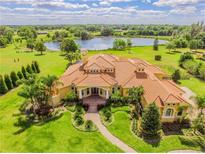 View 17241 Breeders Cup Dr Odessa FL