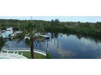 View 4823 Ebbtide Ln # 304 Port Richey FL