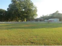 View 10904 Tarpon Springs Rd Odessa FL
