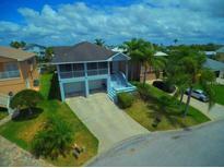 View 6420 Garland Ct New Port Richey FL