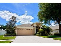 View 1733 Sweetspire Dr Trinity FL