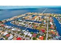 View 5109 Southshore Dr New Port Richey FL