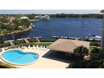 View 8211 Brent St # 828 Port Richey FL