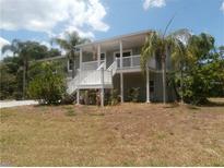 View 5263 Miller Bayou Dr Port Richey FL