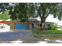 View 4501 Sawgrass Blvd New Port Richey FL