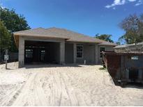 View 9125 Gray Fox Ln Port Richey FL