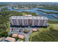 View 4516 Seagull Dr # 220 New Port Richey FL
