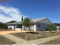 View 11323 Wolf Ct Port Richey FL