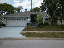 View 10631 Quimby Dr Port Richey FL