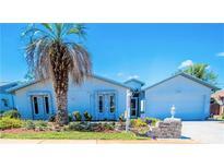 View 8802 Wabash Ln Port Richey FL