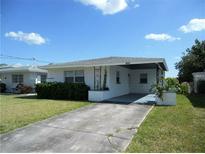 View 4444 Floramar Ter New Port Richey FL