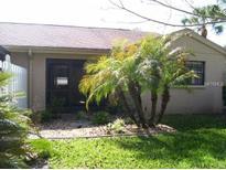 View 3135 Charter Club Dr # A Tarpon Springs FL