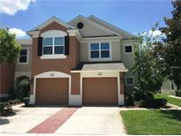 View 26540 Castleview Way Wesley Chapel FL