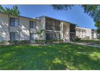 View 3114 Lake Pine Way # A1 Tarpon Springs FL