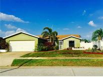 View 12347 84Th Way Largo FL