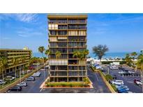 View 5396 Gulf Blvd # 107 St Pete Beach FL