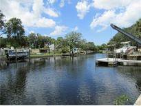 View 5642 Riverview Dr New Port Richey FL