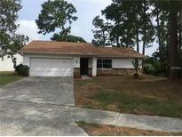 View 9839 Nicklaus Dr New Port Richey FL
