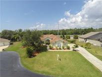View 9517 Paver Ct New Port Richey FL