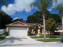 View 10246 Bellwood Ave New Port Richey FL