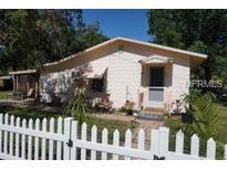 View 497 Broadus St Crystal Beach FL