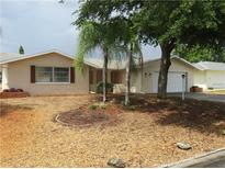 View 7635 Rosewood Dr Port Richey FL