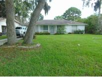 View 4812 Isthmus Dr New Port Richey FL