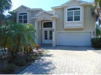 View 435 Westwinds Dr Palm Harbor FL