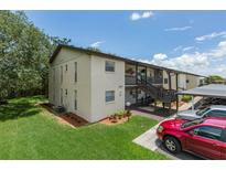 View 4807 Marine Pkwy # 201 New Port Richey FL